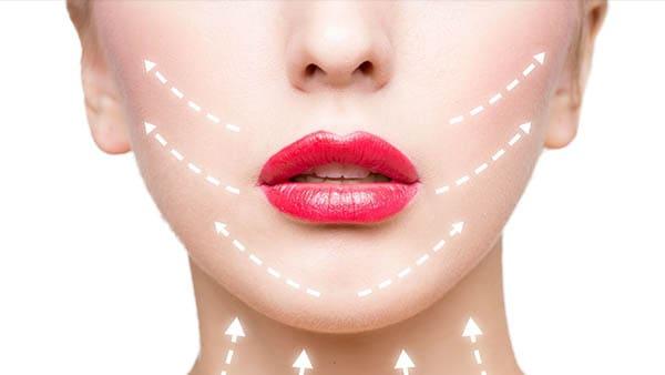 Docteur Robert Zerbib chirurgien Paris 16 75116 75016 Visage Lifting du visage
