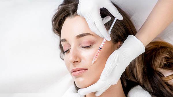 Docteur Robert ZERBIB chirurgie plastique chirurgien esthetique Paris 16 75116 injections botox acide hyaluronique rajeunissement