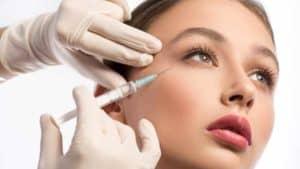 docteur robert zerbib chirurgie plastique chirurgien esthetique paris 16 75116 injection acide hyaluronique paris seine et marne botox ou acide hyaluronique