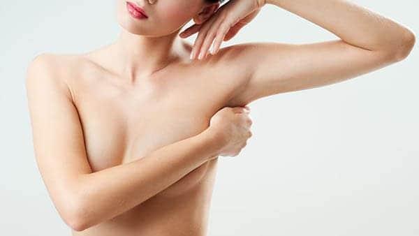 lipofilling ou acide hyaluronique lipofilling ou prothese lipofilling ou implant mammaire lipofilling ou lifting ou faire lipofilling mammaire dr robert zerbib chirurgiene esthetique paris