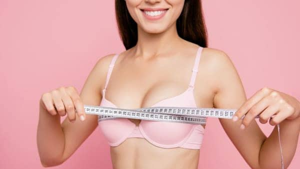 lipofilling mammaire paris lipofilling seins augmentation mammaire graisse paris docteur robert zerbib chirurgien esthetique paris 16 77