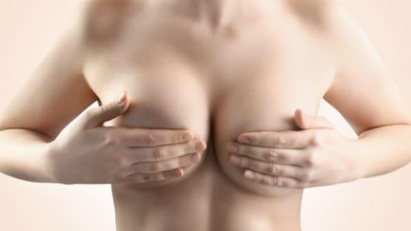 lipofilling mammaire paris lipofilling seins augmentation mammaire paris docteur robert zerbib chirurgien esthetique paris 16 77