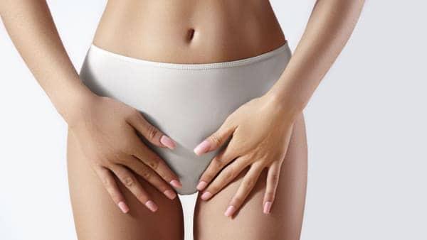 nymphoplastie paris chirurgie intime paris chirurgie vaginale paris hypertrophie vagin paris docteur robert zerbib chirurgien esthetique paris 16 77