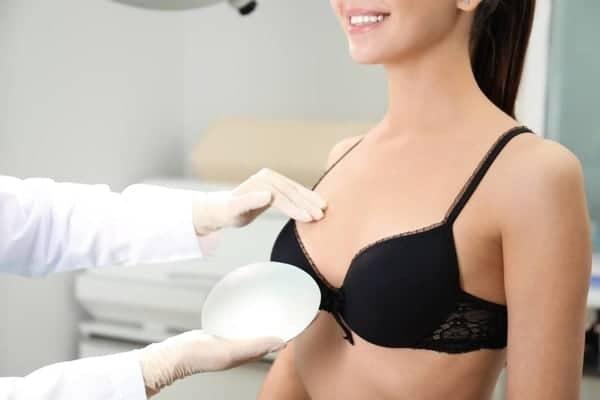 technique augmentation mammaire augmentation mammaire technique augmentation mammaire avant apres docteur robert zerbib chirurgien paris 16